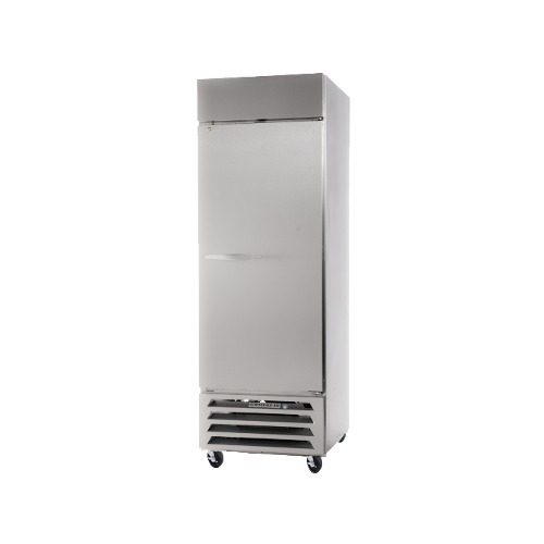 Beverage Air (Bev Air) HBF27-1-AVA - One Section Solid Door Pharmacy Freezer - 27 Cu. Ft.