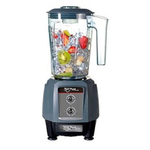 BarMaid 2 Speed Bar Blender [BLE-110]