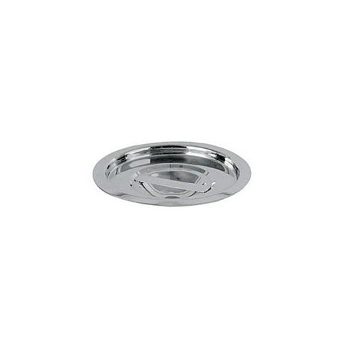 Update International BMC-350 - Bain Marie Cover - 7