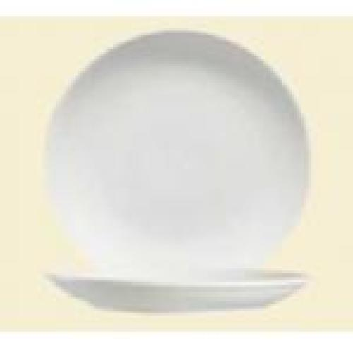 C.A.C. China 101-21C - Lincoln Plate 12