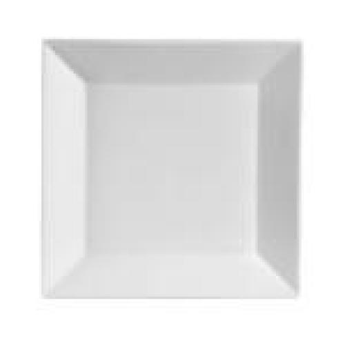 C.A.C. China KSE-3 - Kingsquare Plate 3