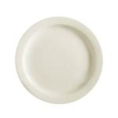 C.A.C. China NRC-5 - NRC Bread Plate 5-1/2