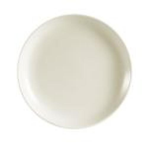 C.A.C. China REC-5C - REC Bread Plate 5-1/2