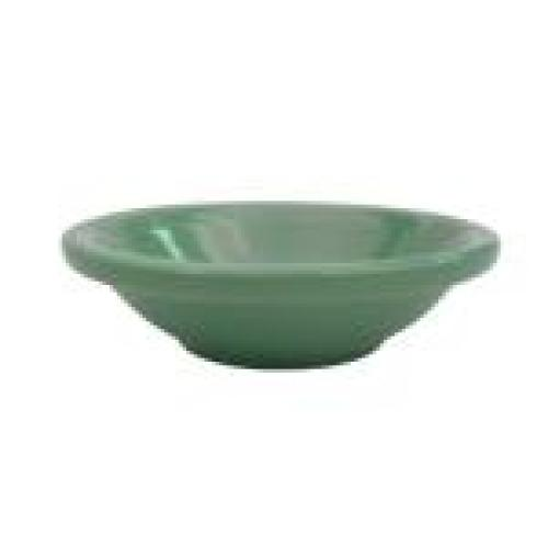 C.A.C. China TG-32-G - Tango Fruit Dish 4-1/2