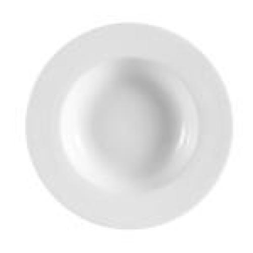 C.A.C. China TST-120 - Transitions Pasta Bowl 12
