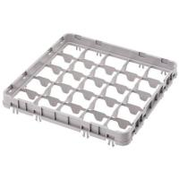 Cambro 49-Compartment Full Size Extender (Set of 12) [49E2-151]