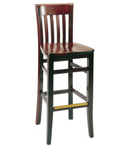 G & A Seating 9805 - Napa Chair (12 per Case)