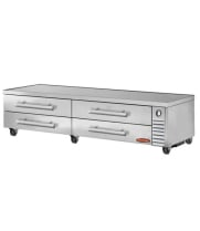 "Universal CB95SC - 95"" Chef Base"