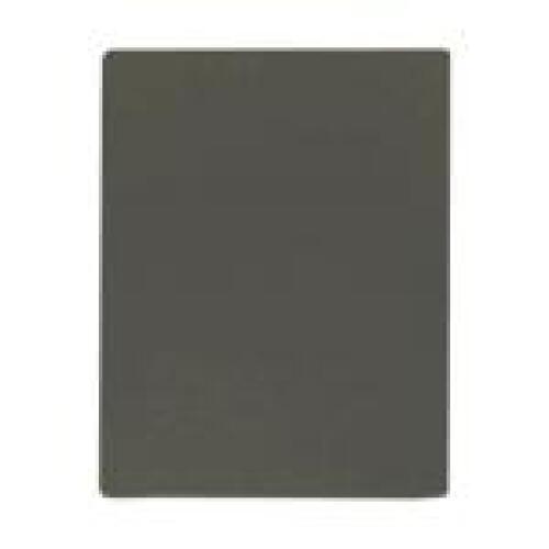 20 x 15 Plastic Cutting Board CBYE-1520 Update International