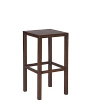 G & A Seating 835 - Cypress Bar Stool (12 per Case)