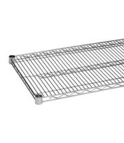 "Thunder Group CMSV2460 - Wire Shelf 24"" x 60"" (2 per Case)"