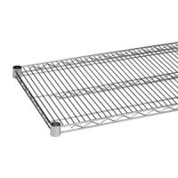 Thunder Group Wire Shelf 24
