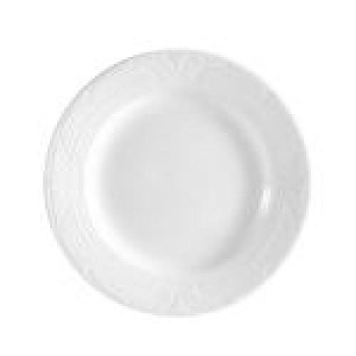 C.A.C. China CRO-7 - Corona Salad Plate 7-1/2