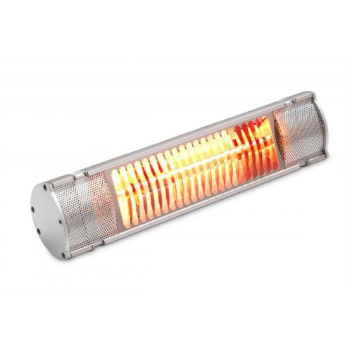Universal CV-EH-1500 - Crown Verity Insta-Heat Patio Heater – 120V, 1500W