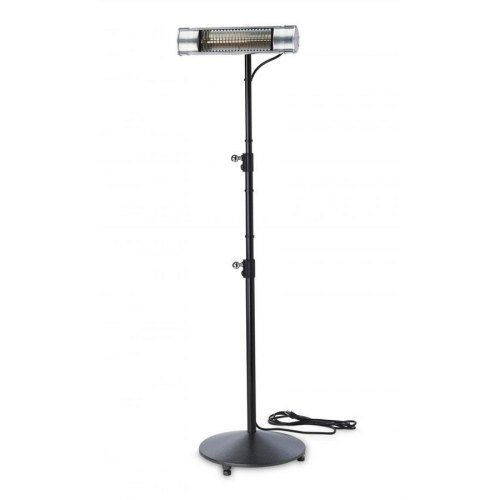 Universal CV-EH-STAND-3 - Crown Verity Insta-Heat Patio Heater Stand - 82 1/2