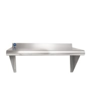 Commercial & Restaurant Wall Shelves | Elite Restaurant Equipment