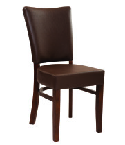 G & A Seating 4113PS2 - Klyne Chair (12 per Case)