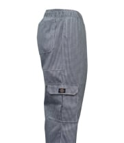 Dickies Chef DC201 - Cargo Pant
