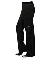 Dickies Chef DC220 - Unisex Chef Pant
