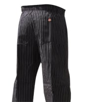 Dickies Chef DC222 - Baggy Chef's Pant