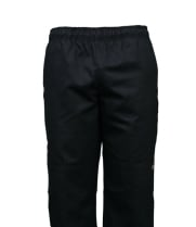 Dickies Chef DC228 - Chef Pant - Double Knee
