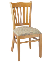 G & A Seating 3816 - Hybrid Chair (12 per Case)