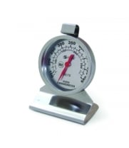 CDN DOT2 - ProAccurate Oven Thermometer
