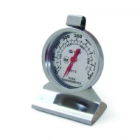 CDN ProAccurate Oven Thermometer  [DOT2]