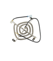 American Dryer DR220 - Replacement Heating Element