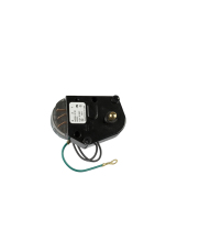 American Dryer DR221 - Replacement Timer