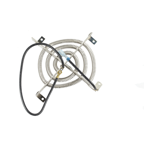 American Dryer DR218 - Replacement Heating Element