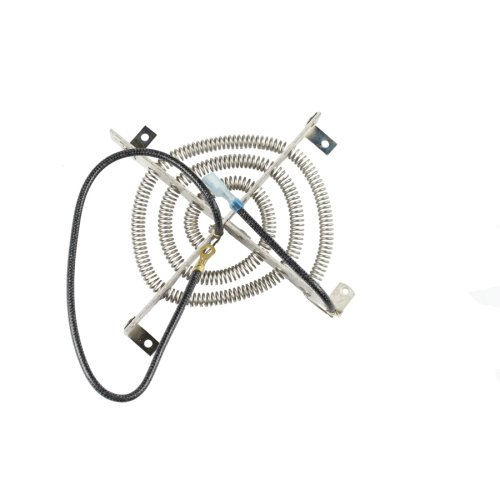 American Dryer DR219 - Replacement Heating Element