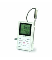 CDN DSP1 - Dual-Sensing Probe Thermometer/Timer