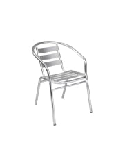 G & A Seating 625 - Newport Chair (12 per Case)