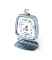 CDN EOT1 - Oven Thermometer