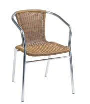 G & A Seating 725T - Newport Chair (12 per Case)