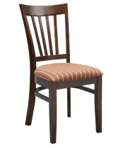 G & A Seating 4112 - Venice Chair (12 per Case)