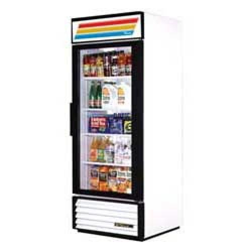 True gdm 26f 30 glass door reach in freezer planetlyrics Choice Image