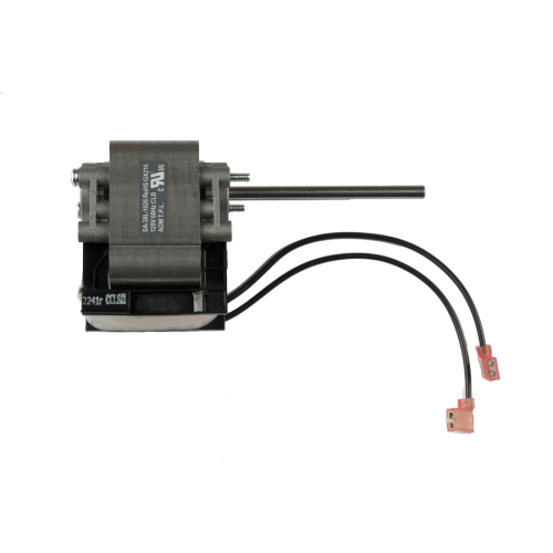 American Dryer GX216 - Replacement Motor