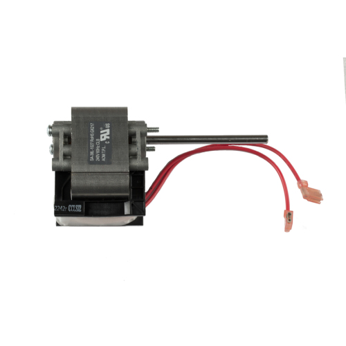 American Dryer GX217 - Replacement Motor