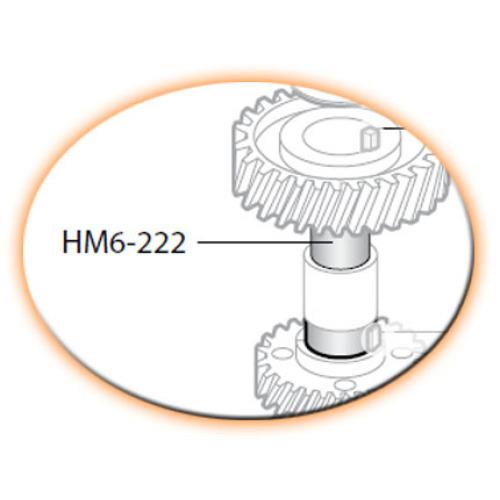 Mixer Hobart Wiring Diagrams on