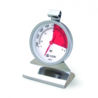 CDN ProAccurate Fresh Food Thermometer  [HOT1]