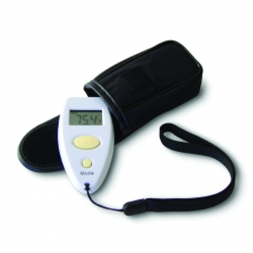 CDN Infrared Thermometer [IN428]