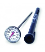 CDN IRT550 - Proaccurate Insta-Read High Temperature Cooking Thermometer