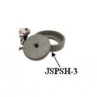 Universal MFG Pre-Rinse Spray Head [JSPSH-3]