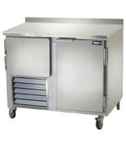 "Leader LB48BS - 48"" Worktop Refrigerator"