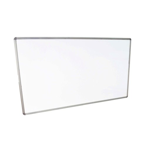 Universal 74-4000W - Luxor Replacement Double-Sided Whiteboard