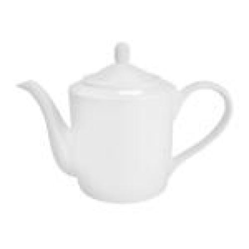 C.A.C. China MAJ-TP - Majesty Teapot 4-3/4