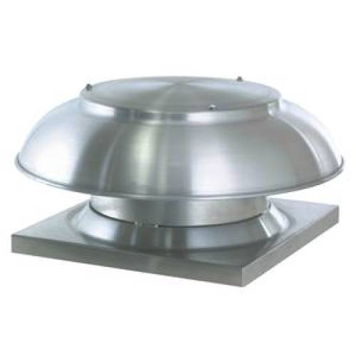Universal MUAF-48-84 - Make Up Air Exhaust Fan for 48