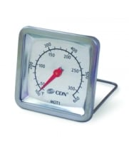 CDN MOT1 - Multi-Mount Oven Thermometer
